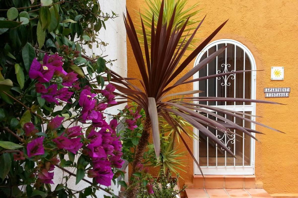vistamar apartment photo gallery | apartment-vistamar